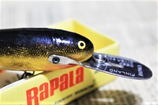 <img class='new_mark_img1' src='https://img.shop-pro.jp/img/new/icons13.gif' style='border:none;display:inline;margin:0px;padding:0px;width:auto;' />RAPALA DEEP DIVER90 DD90 [G]