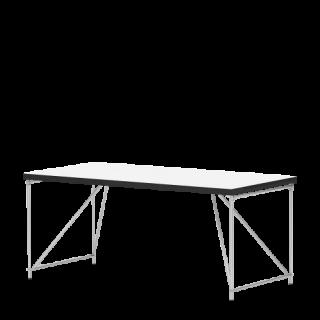 ラックポッド テーブル