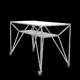 DT-Line テーブル