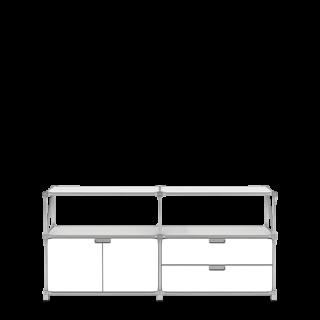 サイドボードB-2