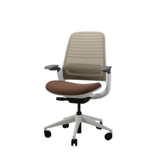 Steelcase Series 1 チェア