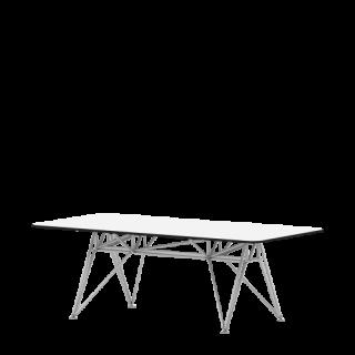 Kシリーズテーブル-S