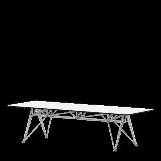 Kシリーズテーブル-M