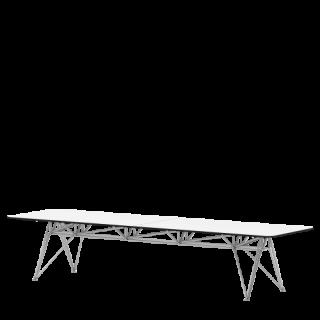 Kシリーズテーブル-L