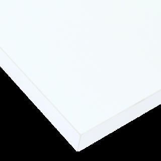 メラミン天板 ホワイト 32,000円 〜テレワークデスク