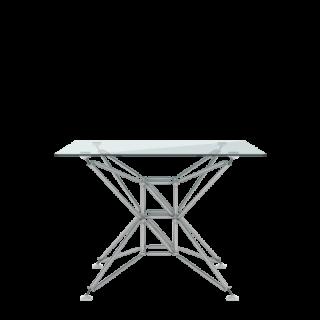 ルナーテーブル S
