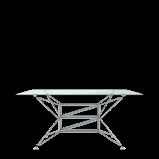 ルナーテーブル M