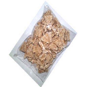 大麦五穀ポンセン140g