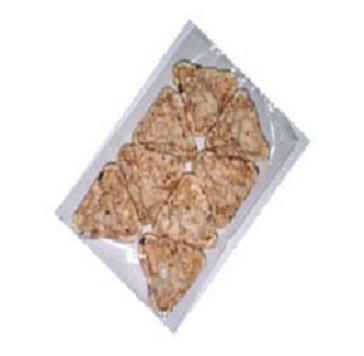 大麦五穀ポンセン携帯用(約70g)