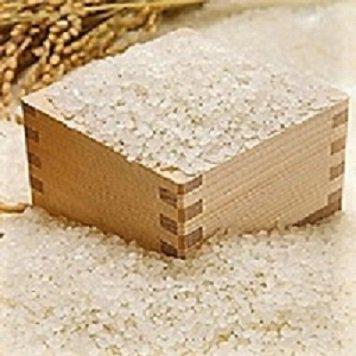 自然農法有機米 5�