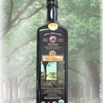 イタリア、オリオ・ベアト社 オリーブ油 750ml
