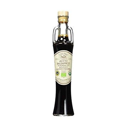 『ラ・ヴェッキア・ディスペンサ』 オーガニックバルサミコ酢 250ml