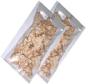大麦五穀ポンセン  大麦五穀ポンセン100g(50g×2個)