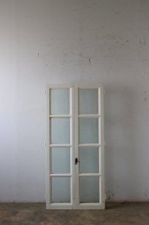 <img class='new_mark_img1' src='https://img.shop-pro.jp/img/new/icons5.gif' style='border:none;display:inline;margin:0px;padding:0px;width:auto;' />アンティーク二重ガラス窓