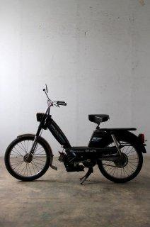 peugeot 102 50cc
