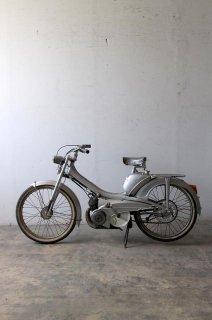 MOTOCONFORT mobylette 50cc