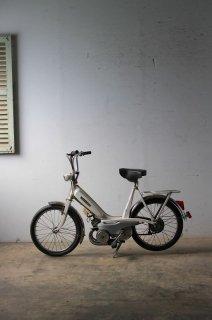 MOTOCONFORT cady 50cc