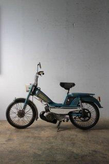 MOTOCONFORT 50V 50cc