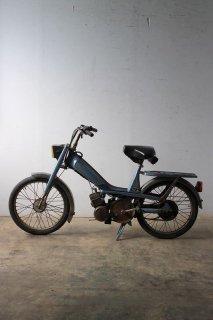 MOTOBECANE 41S 50cc