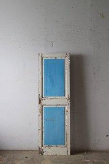アンティーク小さめドア