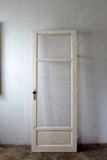 フレンチガラスドア