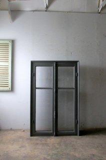 壁付け出窓
