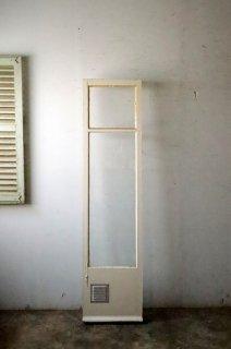 フレンチFIXガラスドア