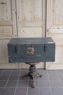 ミリタリー木箱 ドイツ軍 1938年