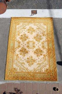 絨毯 240×170cm