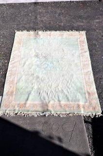 絨毯 365×275cm