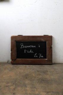 チョークボード 黒板
