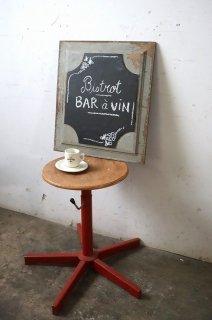 チョークボード / 黒板