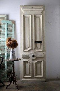 アンティーク 玄関ドア