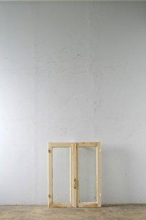 アンティーク小窓(クリアガラス)