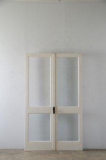 フレンチウィンドウ バルコニー窓