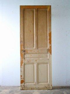 アンティーク室内ドア
