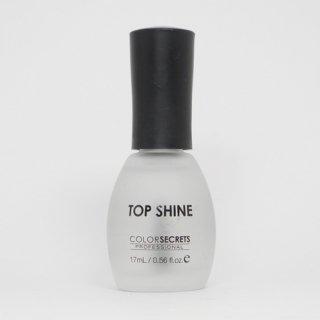 カラーシークレッツ【N002】TOP SHINE