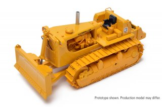 CAT D9G プッシュドーザ<img class='new_mark_img2' src='https://img.shop-pro.jp/img/new/icons14.gif' style='border:none;display:inline;margin:0px;padding:0px;width:auto;' />
