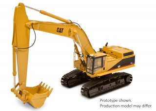 CAT375L 1/48<img class='new_mark_img2' src='https://img.shop-pro.jp/img/new/icons14.gif' style='border:none;display:inline;margin:0px;padding:0px;width:auto;' />