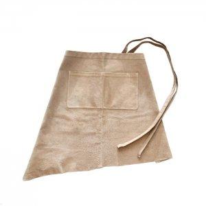 Hender Scheme エンダースキーマ  pig apron ピッグスエードエプロン ot-rc-pga