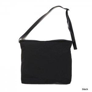 Hender Scheme エンダースキーマ all purpose shoulder bag ナイロンショルダーバッグ ot-rb-dbp