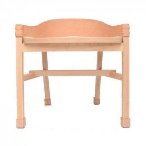 Hender Scheme エンダースキーマ × カリモク chair チェア km-f-01