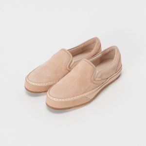 Hender Scheme エンダースキーマ HOMMAGE Manual Industrial Products mip-17