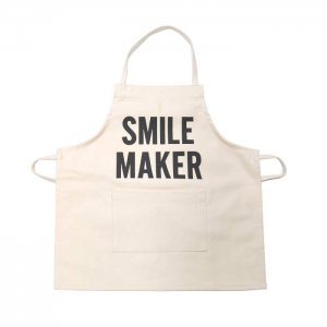 <img class='new_mark_img1' src='https://img.shop-pro.jp/img/new/icons50.gif' style='border:none;display:inline;margin:0px;padding:0px;width:auto;' />DRESSSEN BABY KIDS apron  ドレッセンベビーキッズエプロン