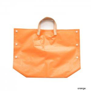 Hender Scheme エンダースキーマ picnic bag for couple ピクニックバッグフォーカップル bs-rb-pbc