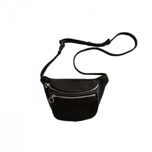<img class='new_mark_img1' src='https://img.shop-pro.jp/img/new/icons50.gif' style='border:none;display:inline;margin:0px;padding:0px;width:auto;' />Aeta アエタ WAIST POUCH S ウエストポーチ DA11