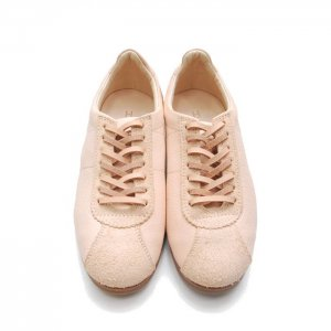 Hender Scheme エンダースキーマ HOMMAGE Manual Industrial Products mip-07
