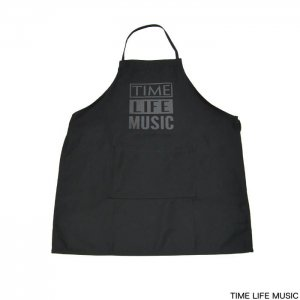 <img class='new_mark_img1' src='//img.shop-pro.jp/img/new/icons1.gif' style='border:none;display:inline;margin:0px;padding:0px;width:auto;' />DRESSSEN Adult apron  ドレッセン アダルトエプロン BLACK