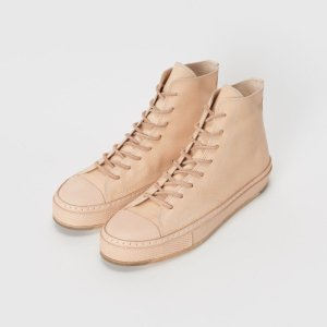 Hender Scheme エンダースキーマ HOMMAGE Manual Industrial Products mip-19