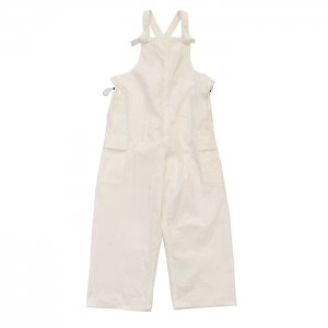 <img class='new_mark_img1' src='https://img.shop-pro.jp/img/new/icons1.gif' style='border:none;display:inline;margin:0px;padding:0px;width:auto;' />PHEENY フィーニー Salvage Trousers サルベージトラウザーズ PS20-OP01